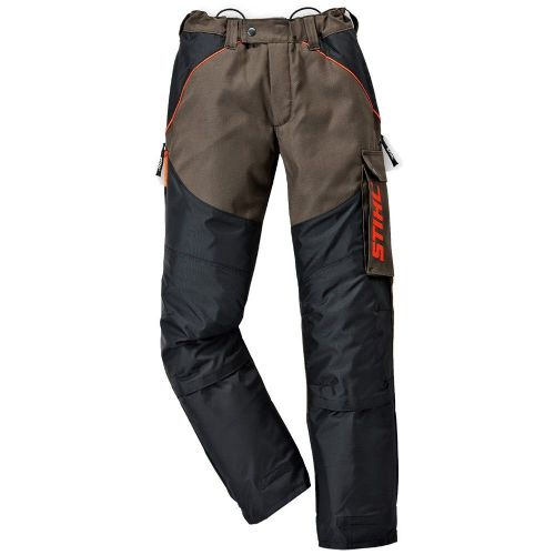 Genuine FS 3Protect Stihl Work Trousers